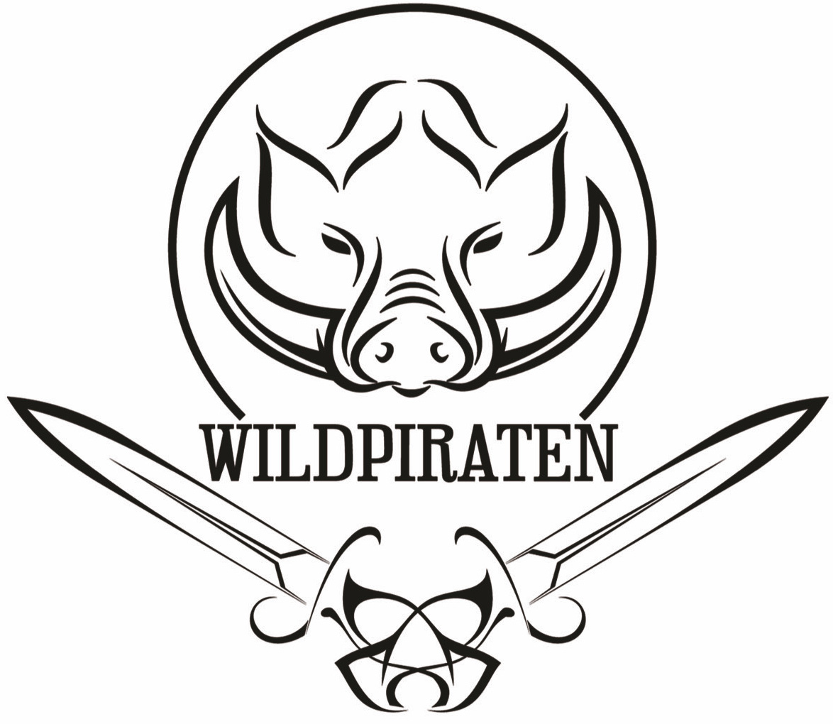 Wildpiraten